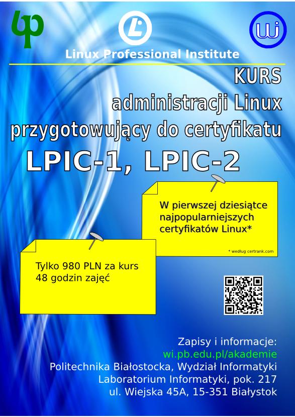 Plakat-kurs-lpi-2013:14