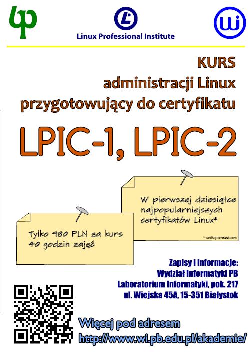 Plakat1-lpi